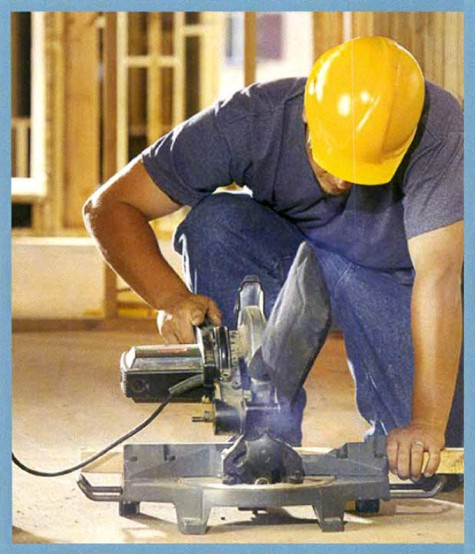 Contractor Liability Insurance